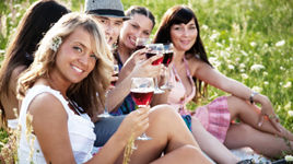 Wine-Tour-with-Prestige-Leisure-Tours